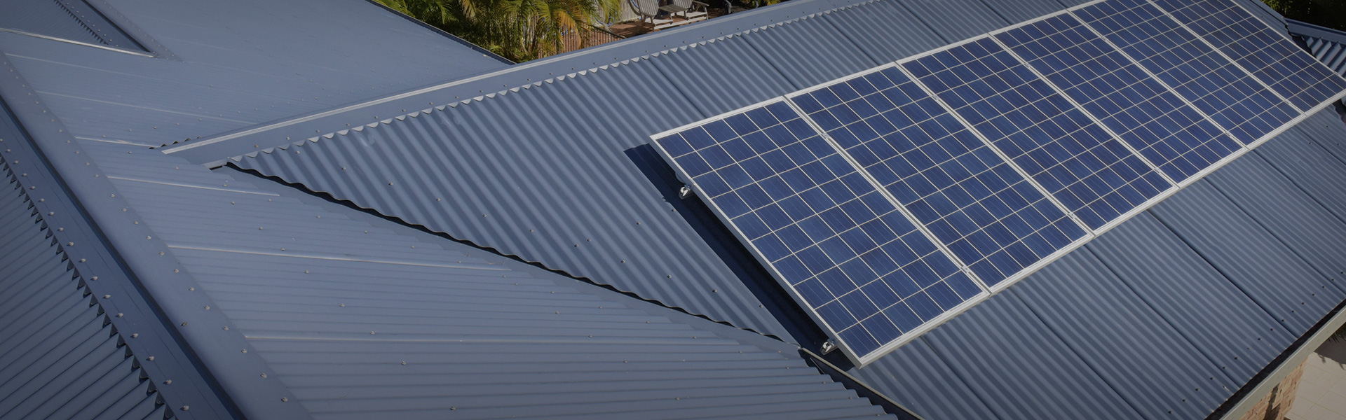Absolute solar solutions Roo's Electrical